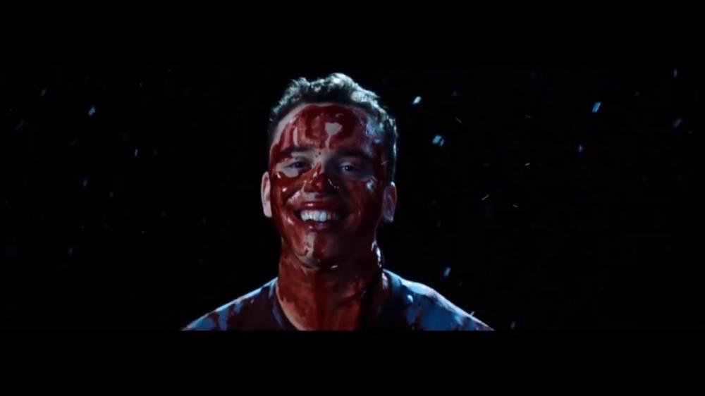 Logic anuncia 'Confessions of a Dangerous Mind', su nuevo disco