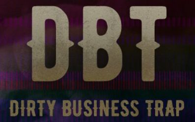 Un repaso por los artistas del roster de DBtrap Records