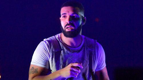 Drake cancela un concierto en Amsterdam y adelanta la fecha de otros dos
