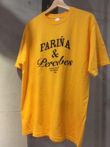 IMG 7053 375x500 - Abelo Valis presenta en Madrid su nueva camiseta con Fariña&Percebes