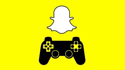 Snapchat está a punto de lanzar su plataforma de videojuegos