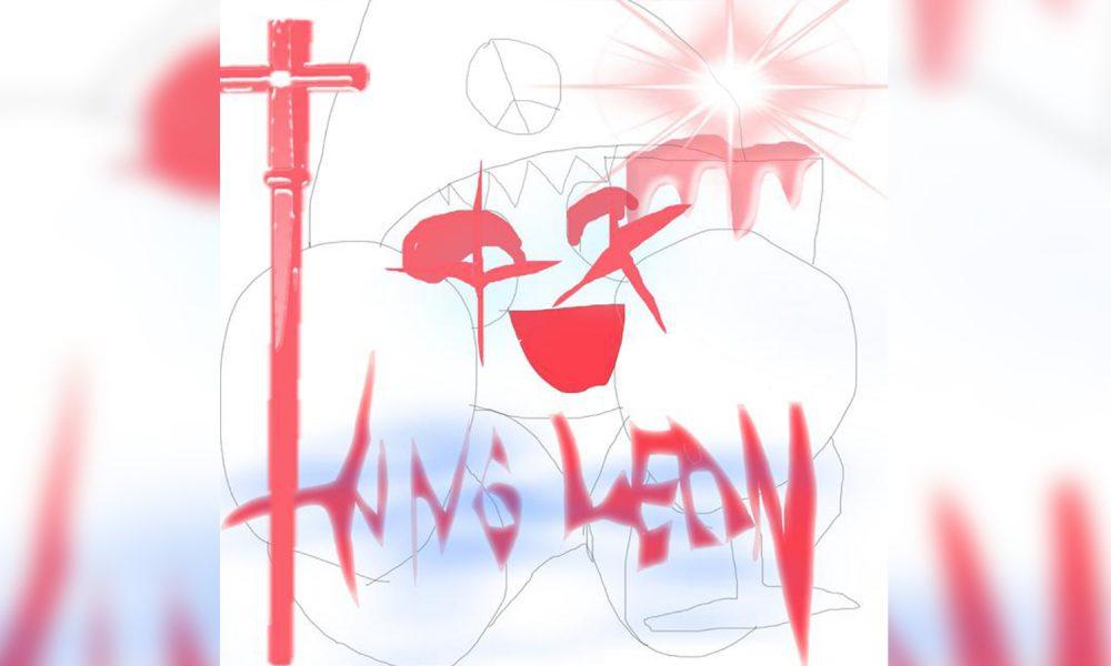 Yung Lean presenta por sorpresa 'Total Eclipse', su nuevo EP