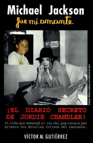 amante - ¿Por qué el documental sobre los supuestos abusos de Michael Jackson huele a montaje?