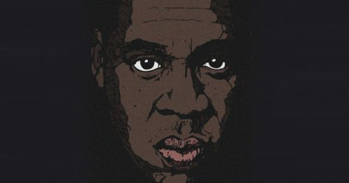'Fade To Black': el día en que Jay-Z se retiró para no irse