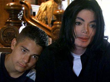 gavin - ¿Por qué el documental sobre los supuestos abusos de Michael Jackson huele a montaje?