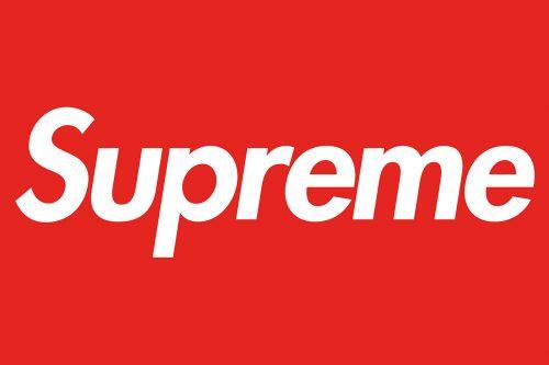 Nuevo capítulo en la polémica Supreme: Supreme Italia llega a Shanghái