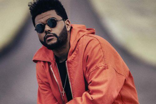 ¿Ha vuelto The Weeknd a tirar beef a Drake en 'Price On My Head'?