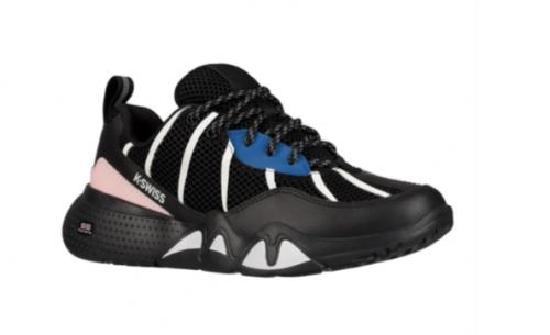 lil jup3 500x305 - Lil Jupiter, el éxito de la inspiración, saca su primer par de sneakers
