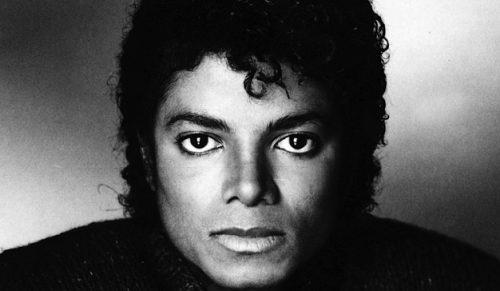 Michael Jackson no sonará más en algunas emisoras de radio