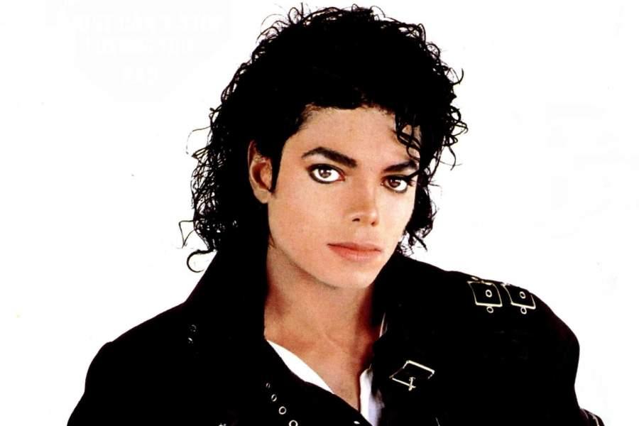 Las reproducciones de Spotify, YouTube y las ventas de discos de Michael Jackson suben un 60%