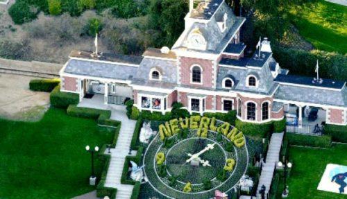 neverland 500x287 - ¿Por qué el documental sobre los supuestos abusos de Michael Jackson huele a montaje?