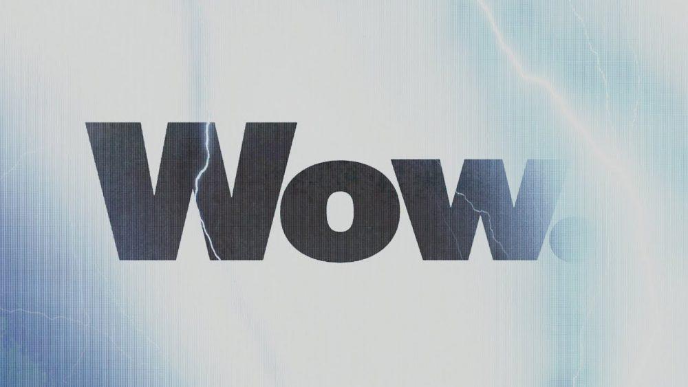 Tyga y Roddy Ricch se unen a Post Malone en el remix de 'Wow.'
