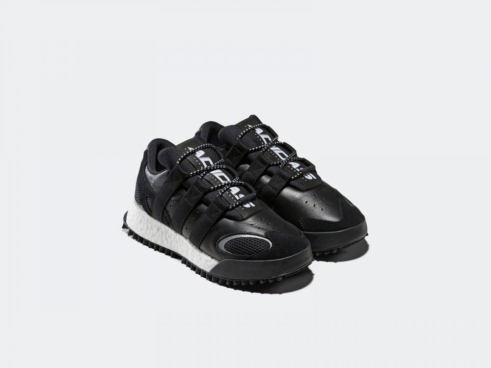 11 2 1000x750 - Ya está aquí lo nuevo de adidas Originals by Alexander Wang