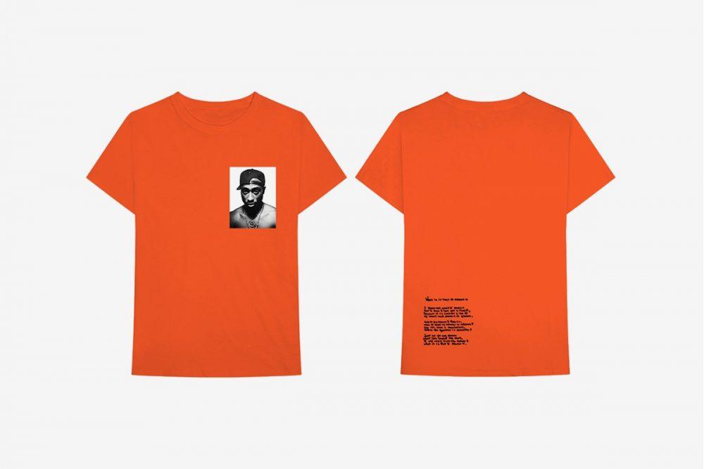 3 6 1000x667 - Descubre cómo conseguir la nueva colección de merchandising de Tupac