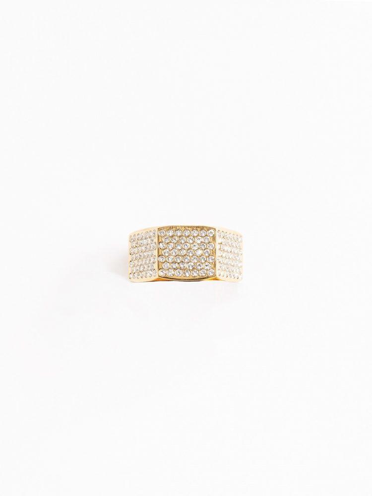 7 1 750x1000 - Off-White publica las primeras imágenes de su nueva colección de joyas