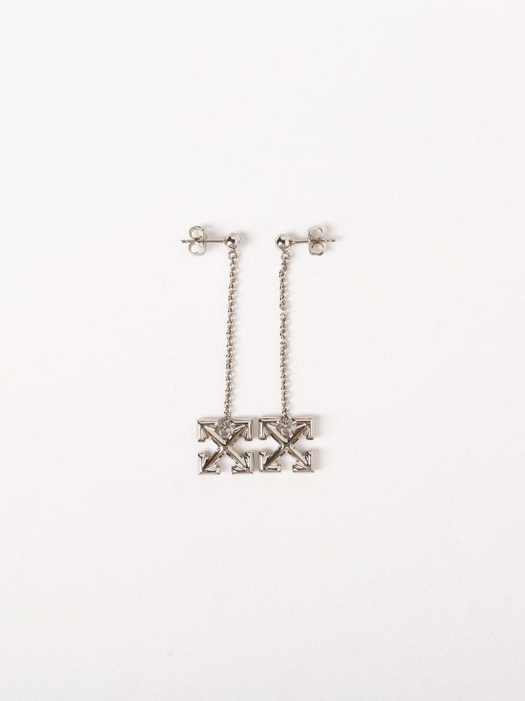 9 1 750x1000 - Off-White publica las primeras imágenes de su nueva colección de joyas