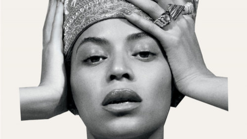 Beyoncé saca 'Homecoming', el  álbum de su actuación en Coachella 2018