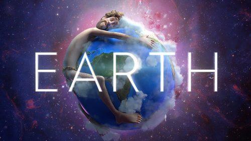 Lil Dicky une a más de 30 artistas para concienciar sobre el planeta en 'Earth'