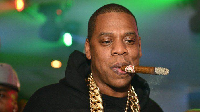 Jay-Z será el primero en actuar en el nuevo Webster Hall de Nueva York