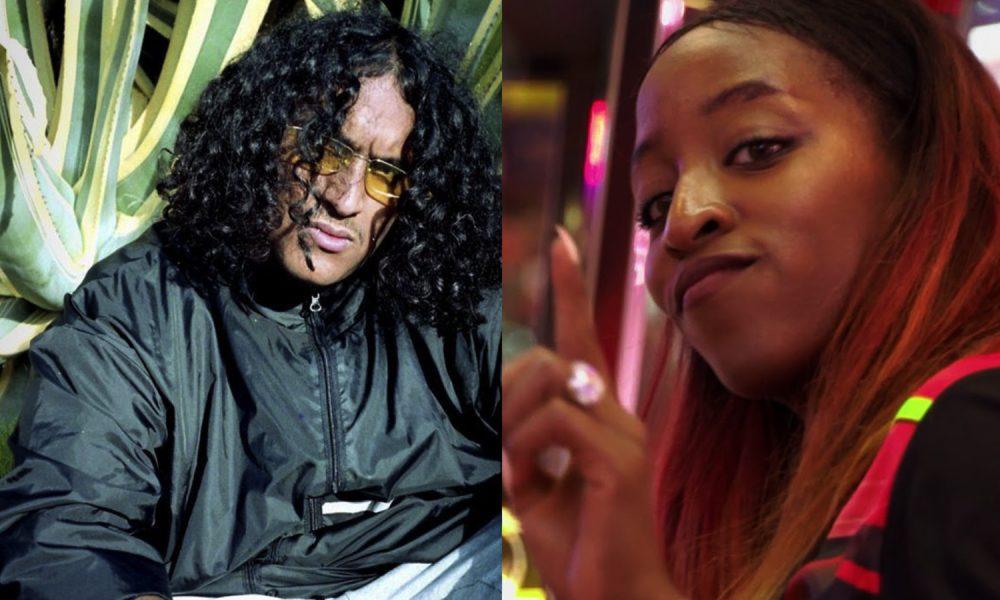 Lil Moss and Friends y MusicMap showcase dominan Razzmatazz el finde