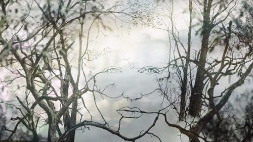 Mira el vídeo de «I've Been Waiting» de ILoveMakonnen y Lil Peep