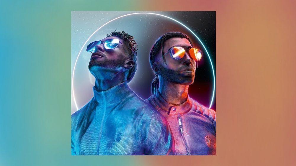 PNL conectan con la melancolía en su nuevo álbum 'Deux Frères'