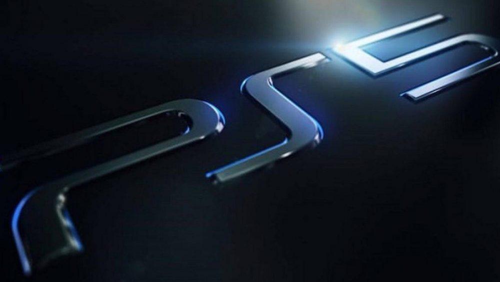 Una filtración ofrece títulos, características y fecha de salida para PS5