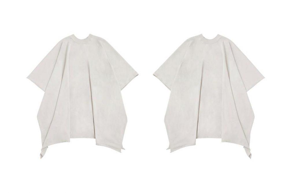 kanye west sunday service coachella merch clothing5 1000x668 - Ya a la venta merchandising del 'Sunday Service' de Kanye West