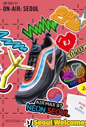 """onAir5 338x500 - Los nuevos modelos de Nike """"On Air"""" ya están aquí"""