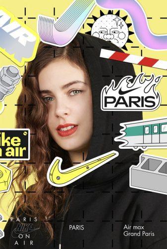 """onAir7 337x500 - Los nuevos modelos de Nike """"On Air"""" ya están aquí"""