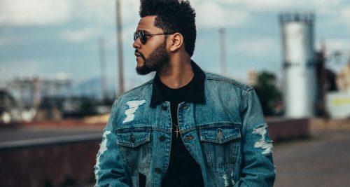 The Weeknd estrena música de Lil Uzi Vert y Travis Scott en su show