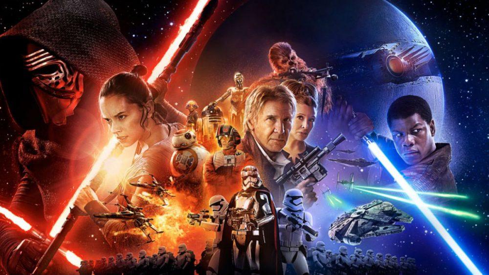 Disney anuncia fechas de salida de «Avatar», «Star Wars» y más