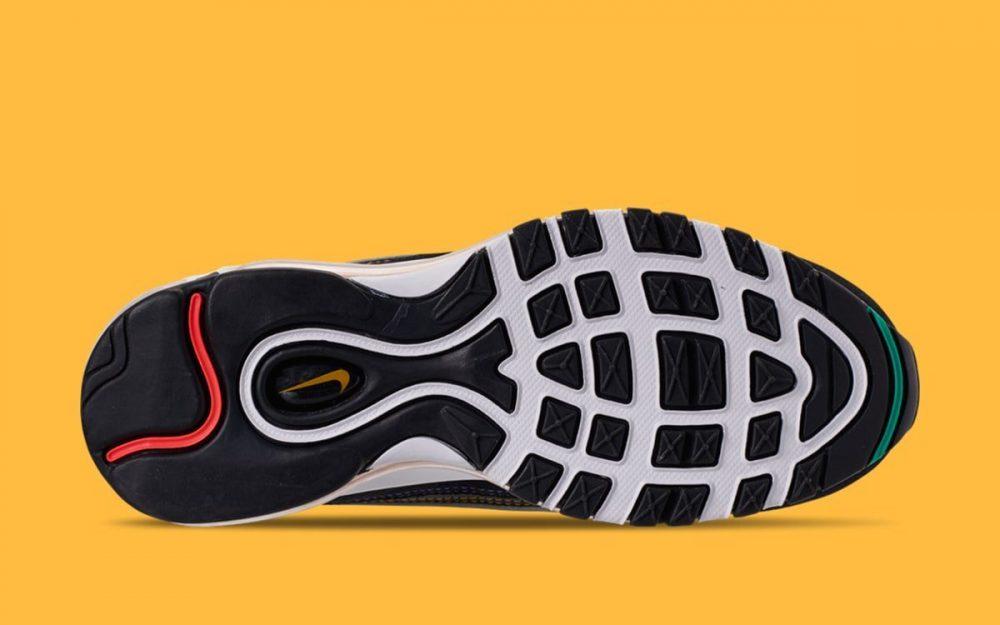 """4 4 1000x625 - Las Nike Air Max 98 """"Martin"""" ya tienen fecha de lanzamiento"""