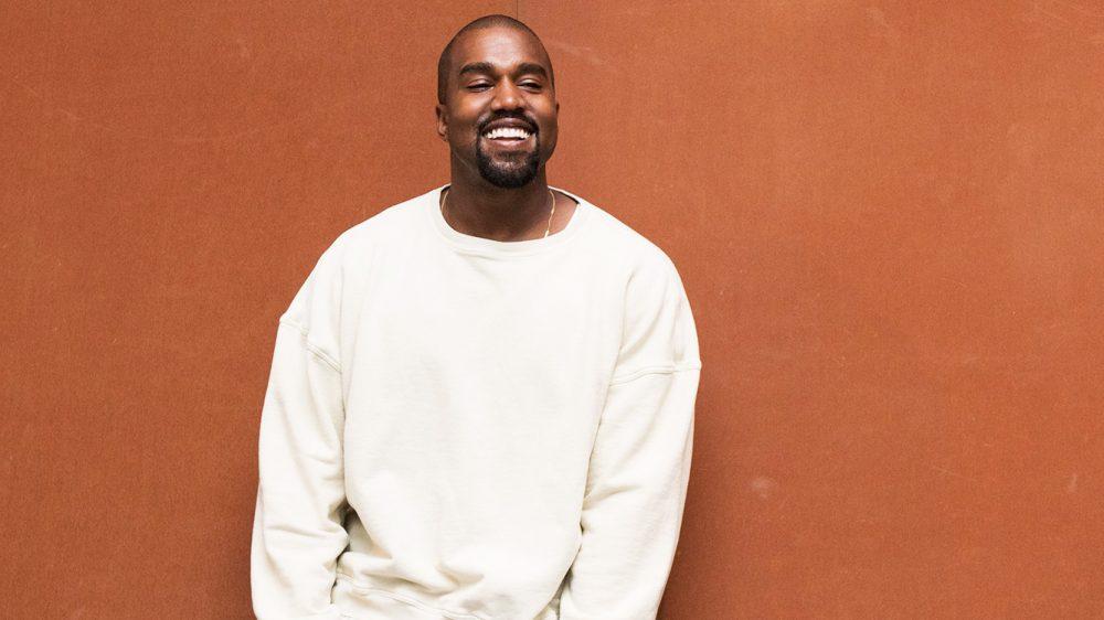 Los creadores de «Rick y Morty» ofrecen a Kanye West un episodio para él