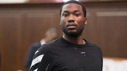 El fiscal del distrito de Filadelfia solicita un nuevo juicio con otro juez para Meek Mill