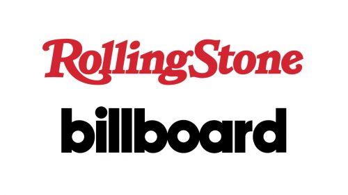 La revista Rolling Stone empezará a publicar sus charts para competir con Billboard