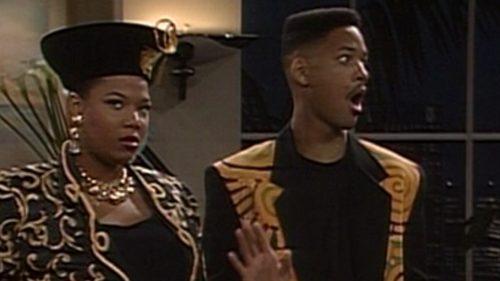 Queen Latifah y Will Smith crearán una versión hip hop de «Romeo y Julieta» para Netflix