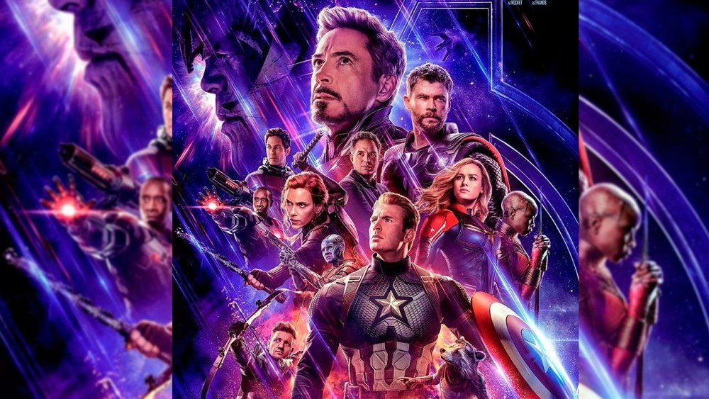 «Avengers: Endgame», el perfecto colofón al plan más ambicioso de Marvel