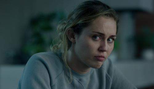 «Black Mirror» lanza un tráiler de cada episodio de la quinta temporada