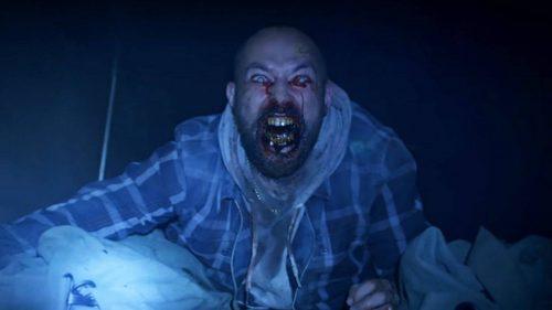 «Black Summer»: ¿la serie de zombies que estábamos esperando?