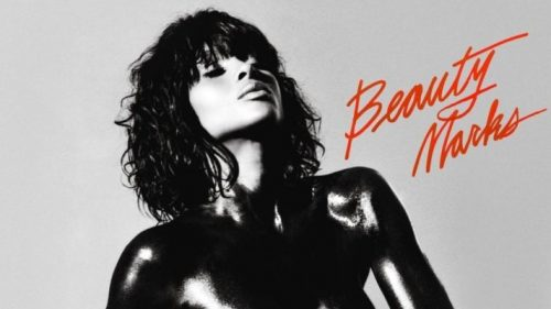 Ciara publica por fin 'Beauty Marks', su séptimo álbum de estudio