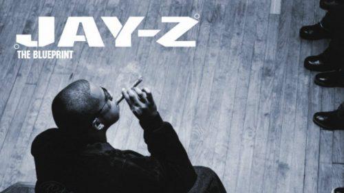 Recopilamos los mejores discos dobles de la historia del rap