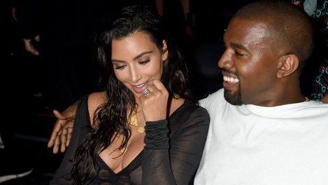 ¿Ha nacido ya el cuarto hijo de Kim Kardashian y Kanye West?