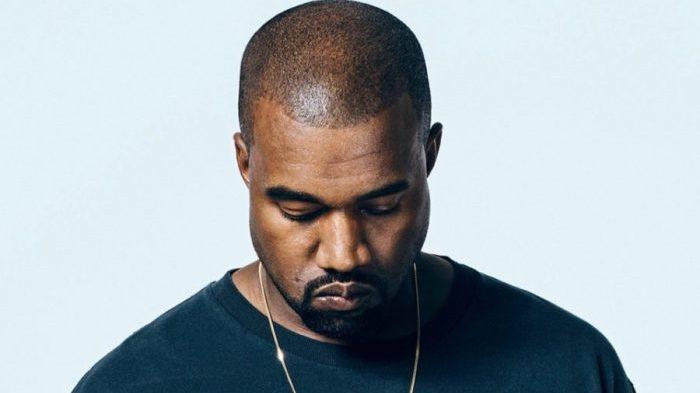 ¿Usa Kanye su fama para aprovecharse de los proveedores de Yeezy?