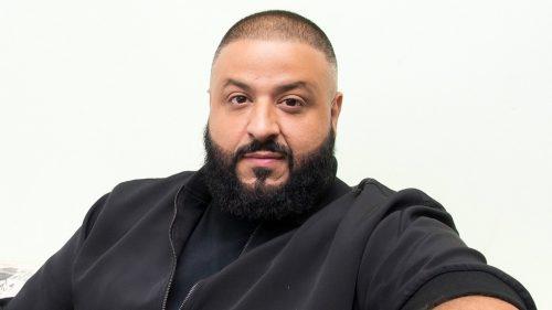 DJ Khaled saca  junto a TIDAL el documental de su álbum 'Father of Asahd'