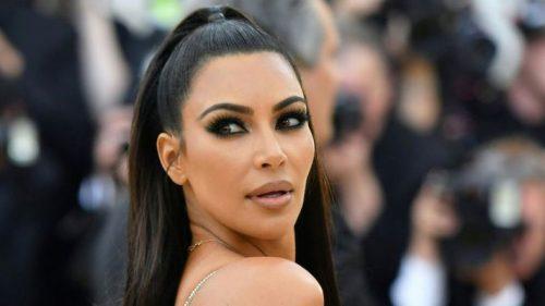 Kim Kardashian revela cuánto gana con un solo post de Instagram