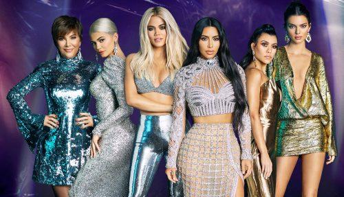 La Escala Ulmer, o cómo medir la popularidad de las celebrities