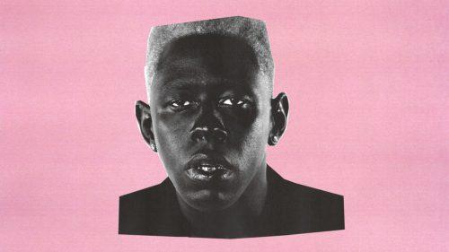 Tyler, the Creator se muestra a otro nivel en su álbum 'IGOR'