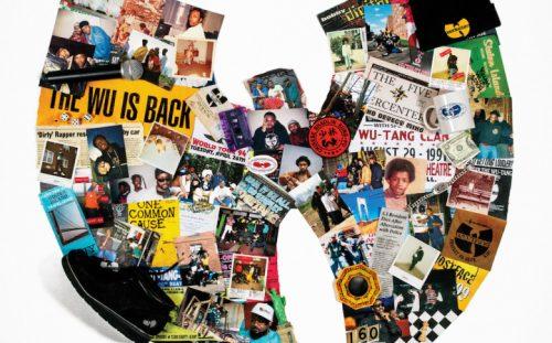 Documental «Of Mics and Men»: el sueño de cualquier fan de Wu-Tang