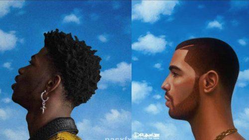 El trolleo de Lil Nas que no ha gustado a los fans de Drake